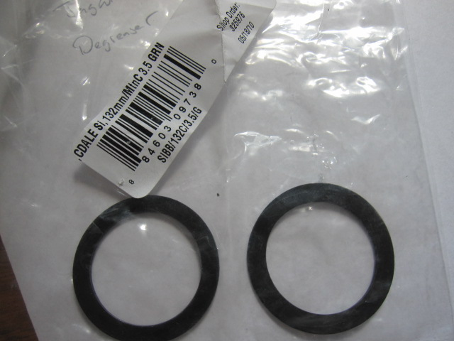 Help me identify these parts that came with Scalpel-img_2539.jpg