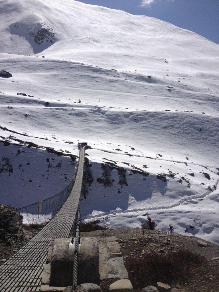 Annapurna Circuit-img_2548.jpg