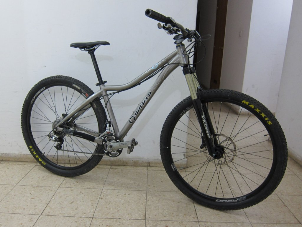 Which Long-Travel 29er Hard Tail?-img_2550-large-.jpg
