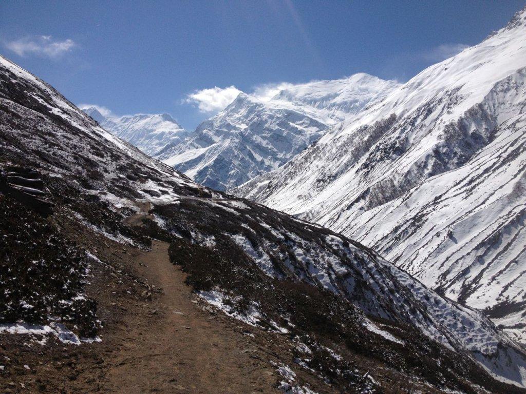 Annapurna Circuit-img_2552.jpg