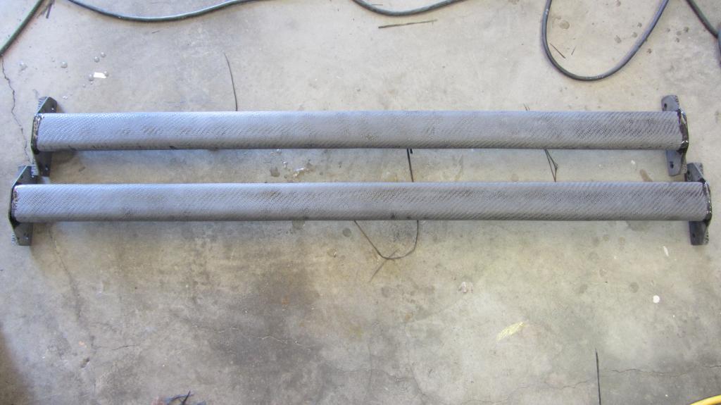 How to build your own Carbon Fiber Bike rack.......-img_2553_zps89174231.jpg