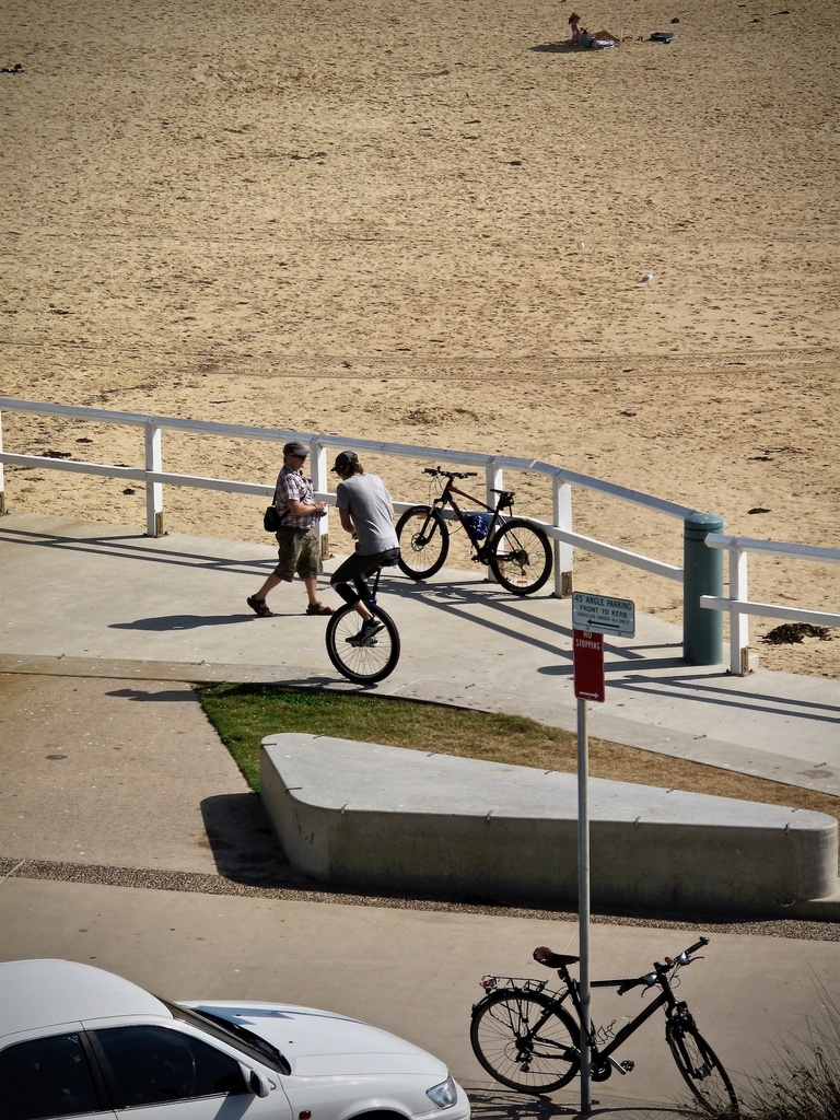 Fat Biking and health-img_2556.jpg