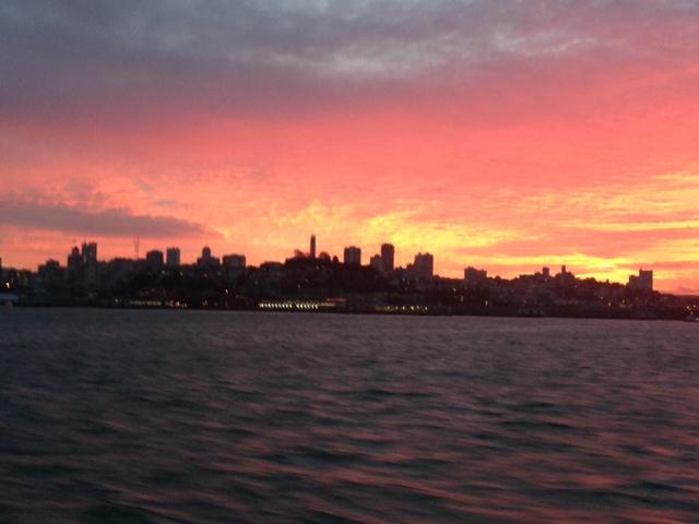 Sunrise or sunset gallery-img_2557.jpeg