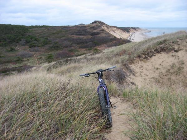 Beach/Sand riding picture thread.-img_2558.jpg