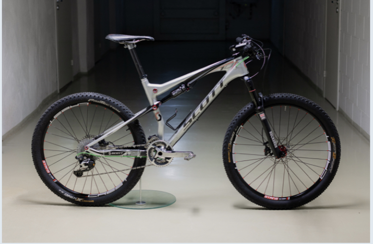 List of 27.5 Compatible 26ers-img_2559.jpg