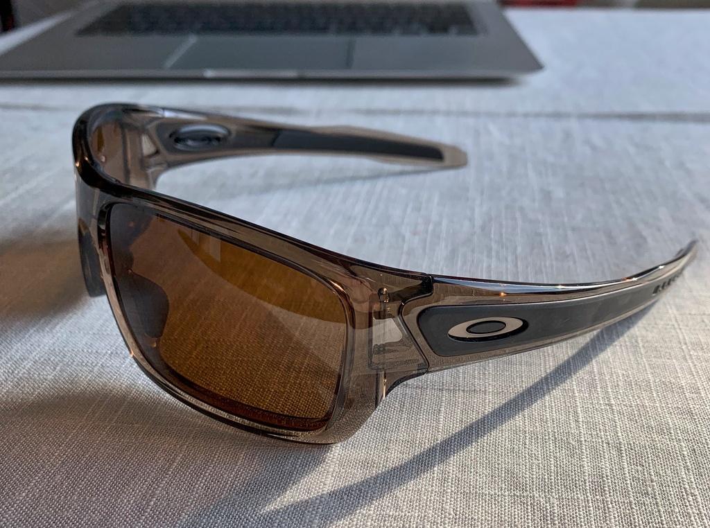 Oakley Turbine Sunglasses-img_2566.jpg