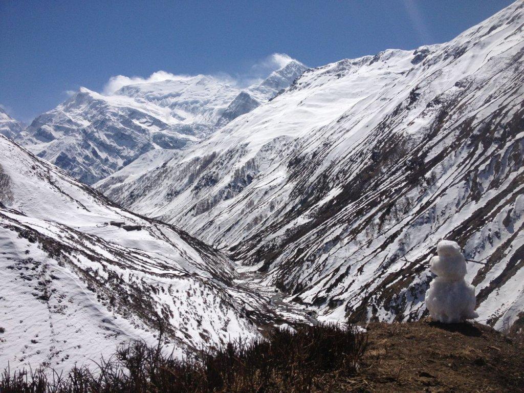 Annapurna Circuit-img_2566.jpg