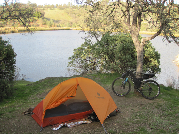 What bivy/shelter do you use?-img_2566.jpg