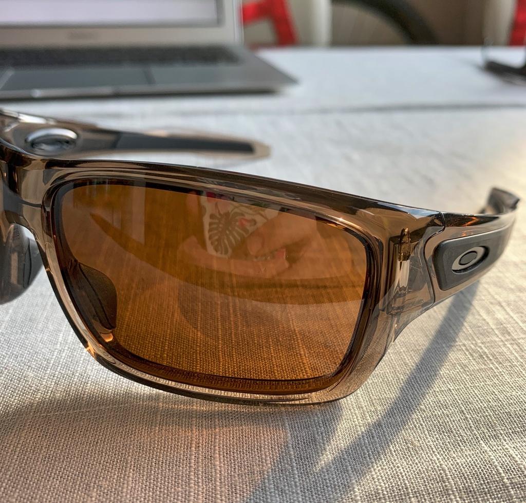 Oakley Turbine Sunglasses-img_2568.jpg