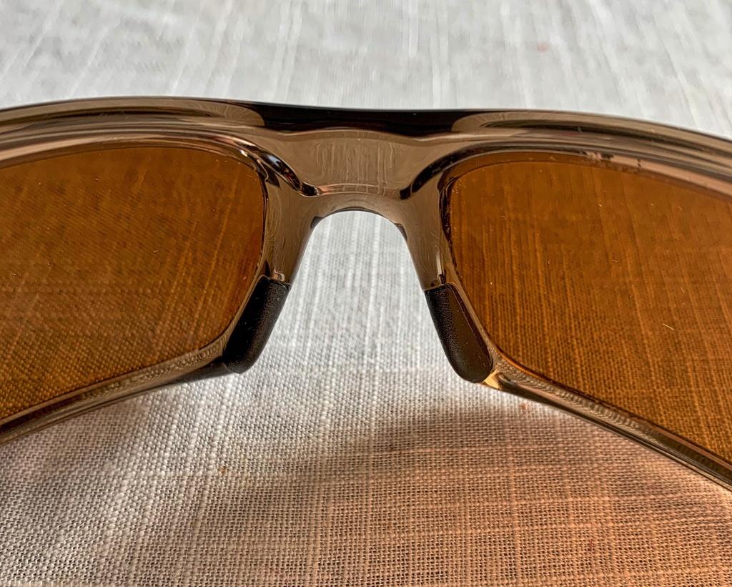 Oakley Turbine Sunglasses-img_2571.jpg