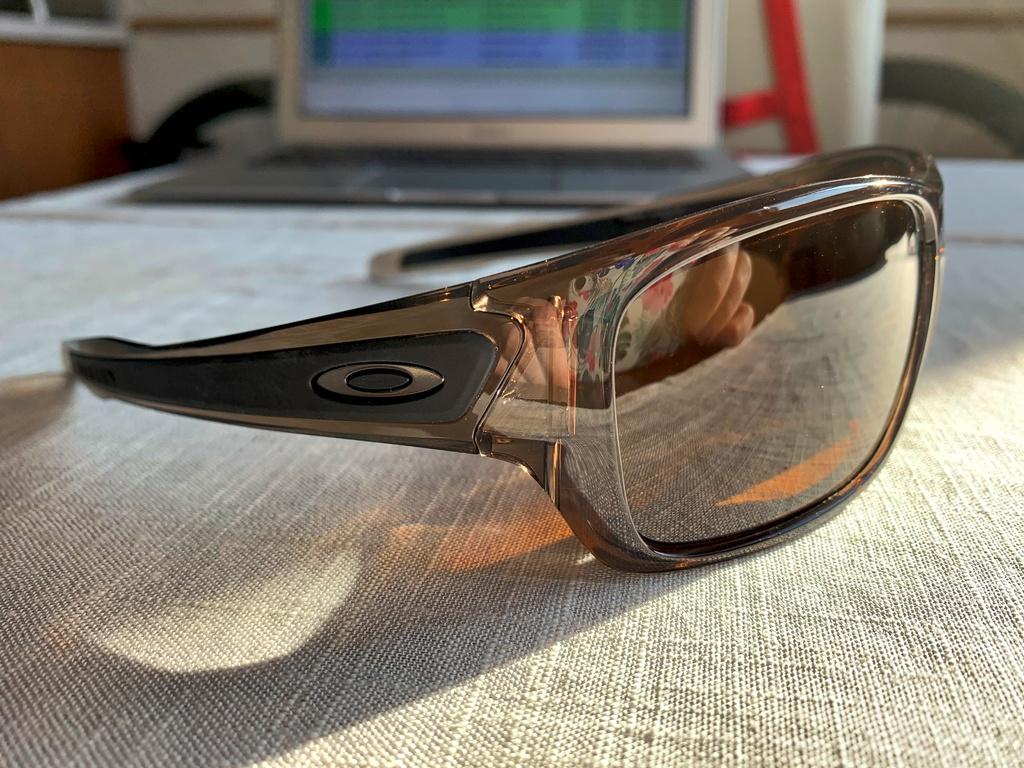 Oakley Turbine Sunglasses-img_2572.jpg