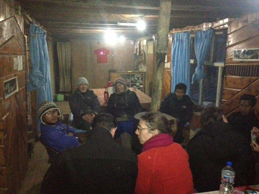 Annapurna Circuit-img_2576.jpg