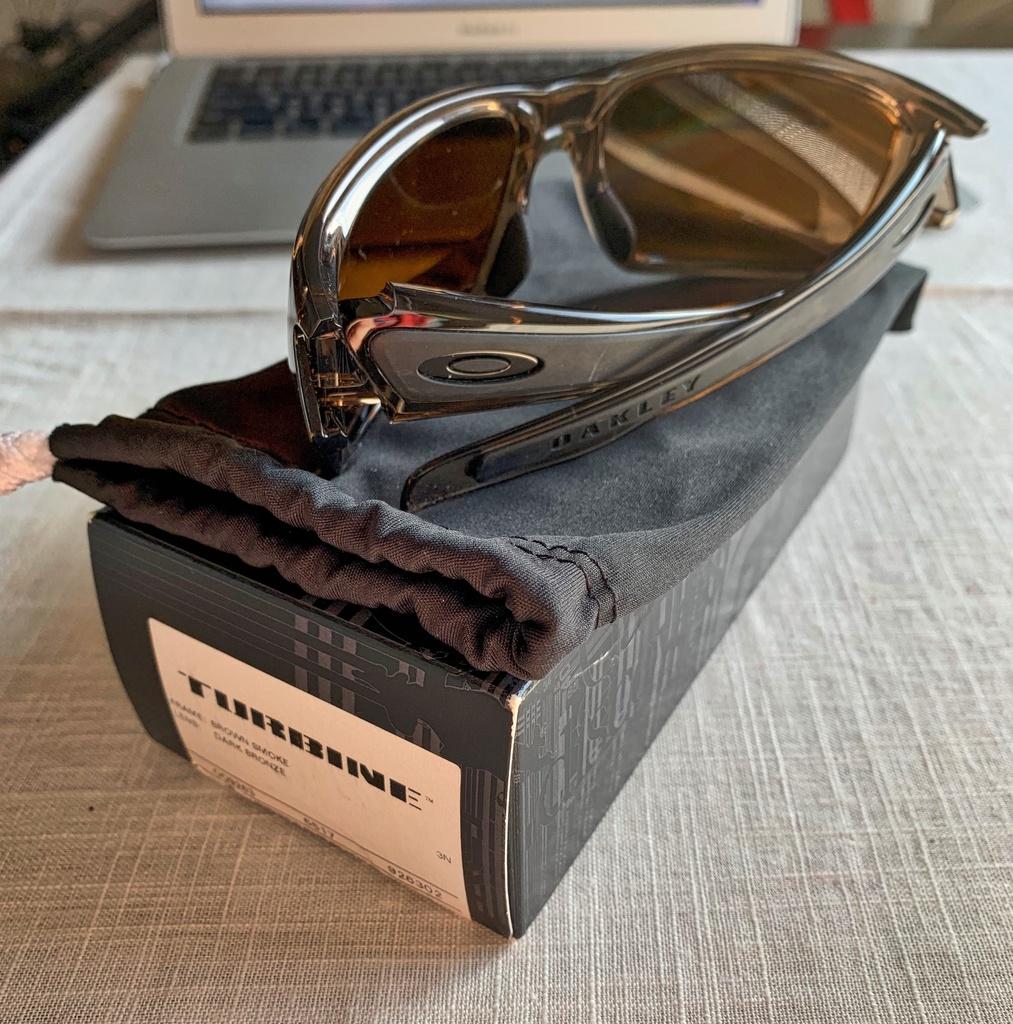 Oakley Turbine Sunglasses-img_2577.jpg