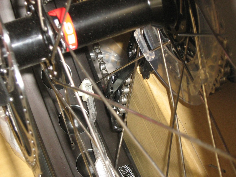Motobecane Sturgis / Night Train Thread-img_2579.jpg