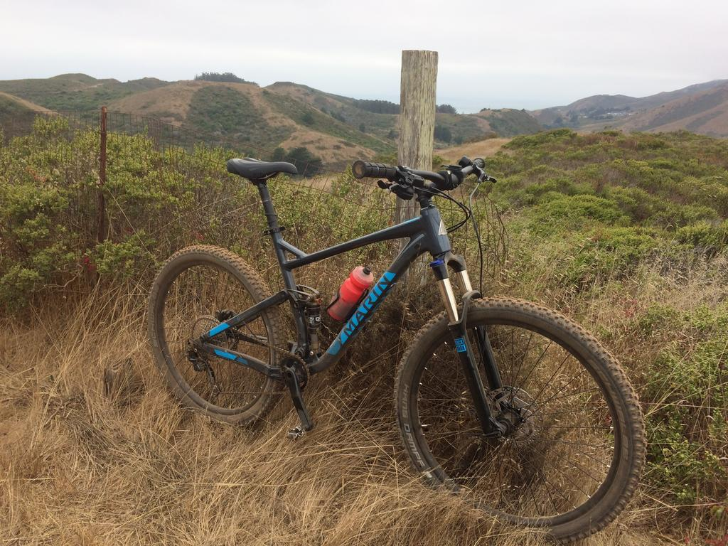 Post Pictures of your 27.5/ 650B Bike-img_2584.jpg