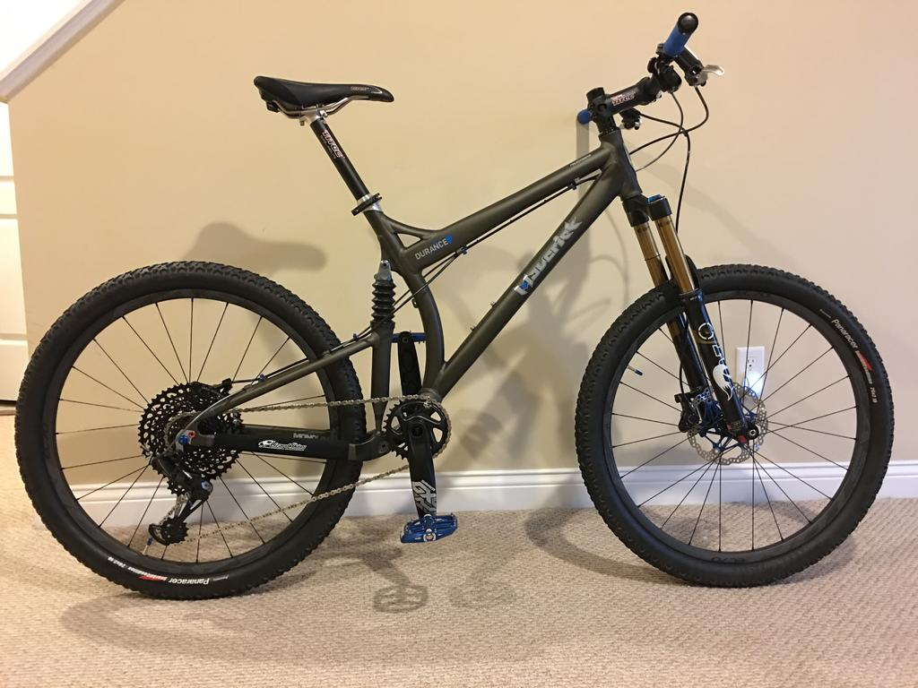Do any of you run 1x11 or 1x12 on your 26er?-img_2585.jpg