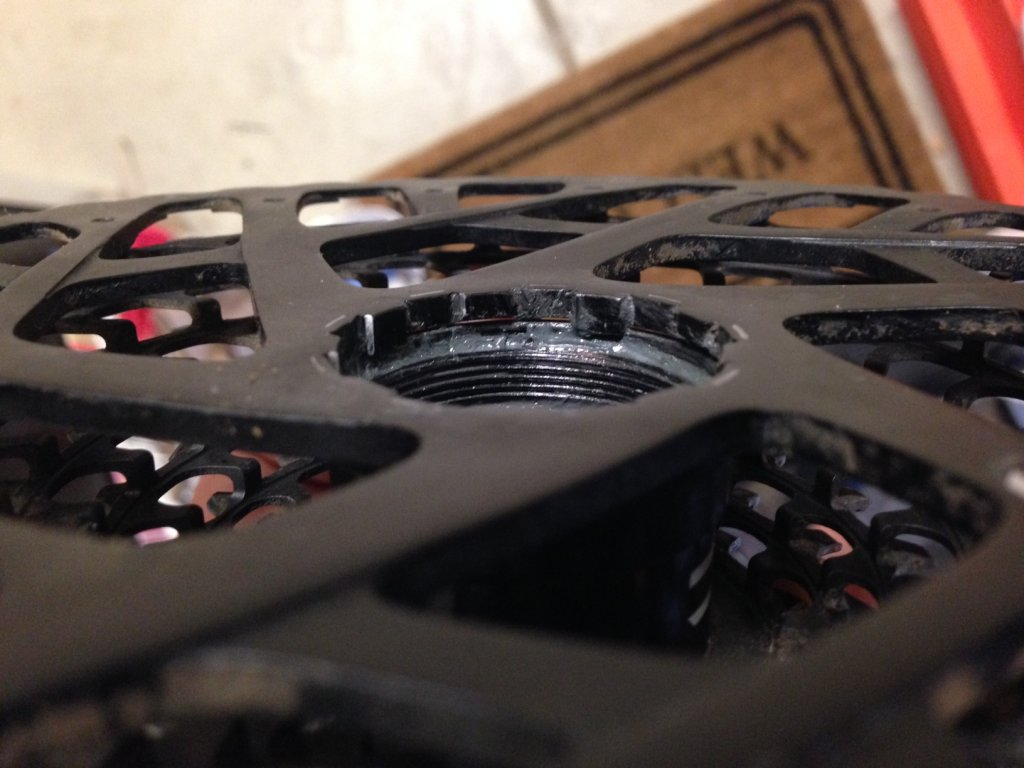 X01 cassette creaking - same as XX1?-img_2587.jpg