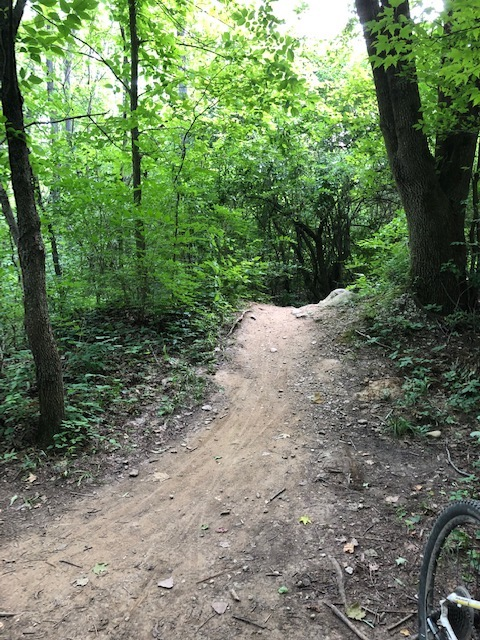 did you ride today?-img_2588.jpg
