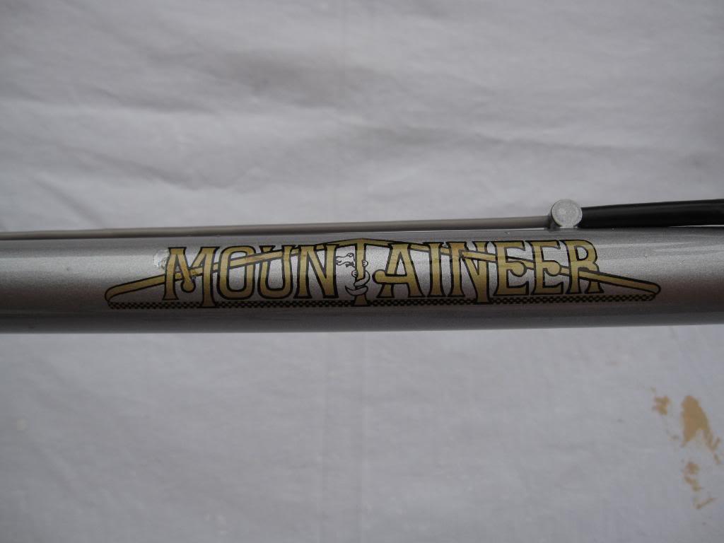 Moots Mountaineer S/N 587-img_2588.jpg
