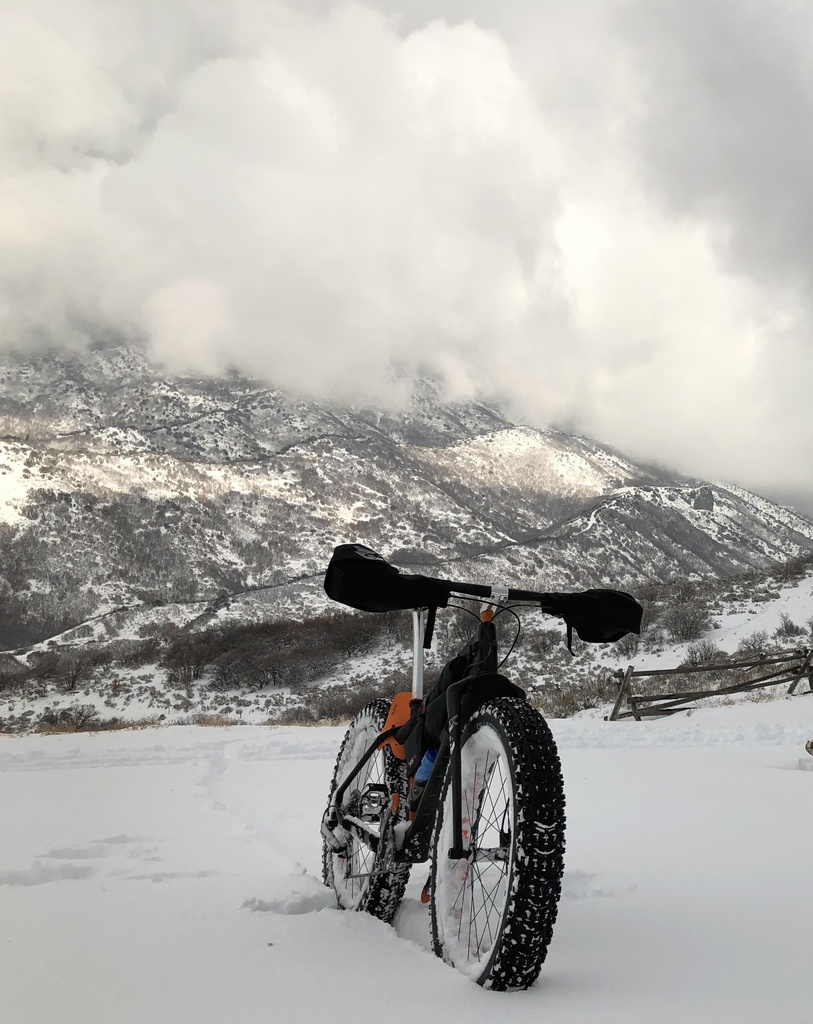 Snow and ice riding picture thread.-img_2589.jpg