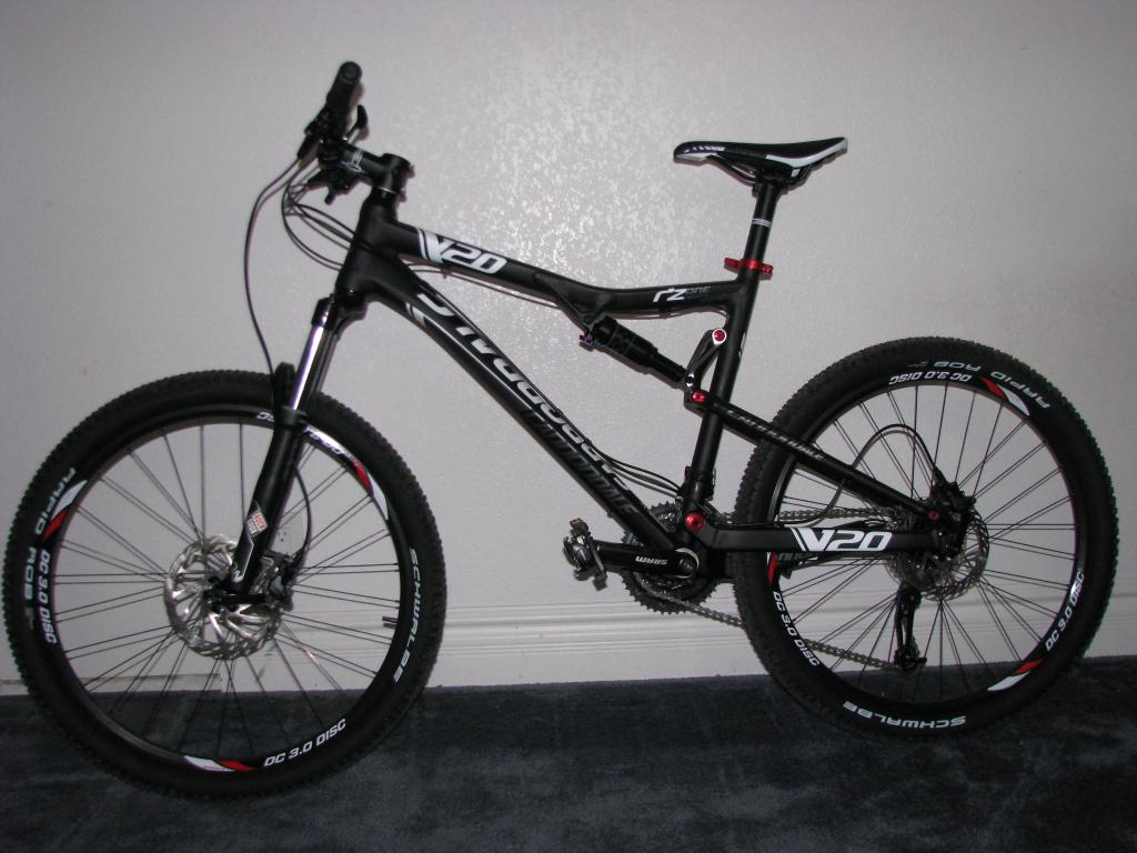Post a PIC of your latest purchase [bike related only]-img_2589.jpg