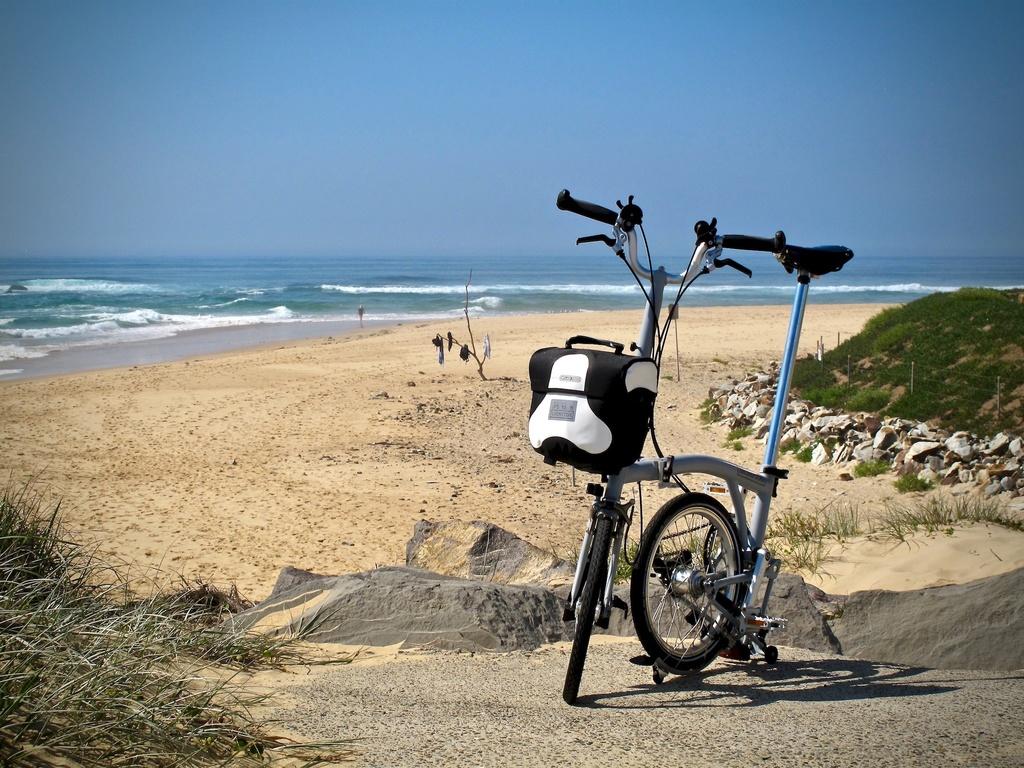 Fat Biking and health-img_2590.jpg