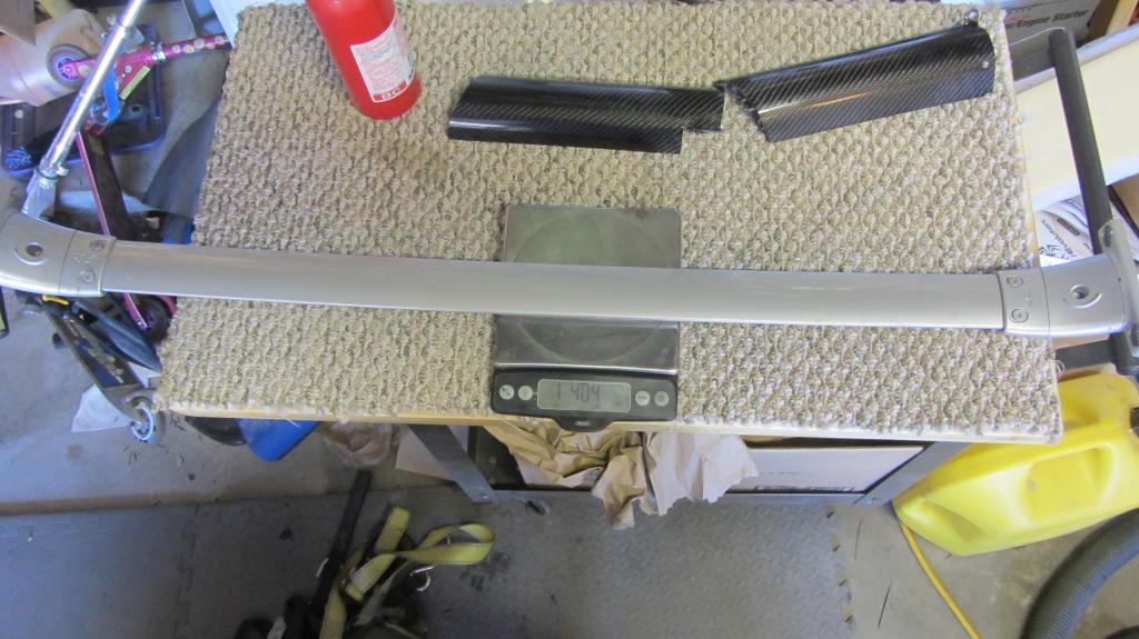 How to build your own Carbon Fiber Bike rack.......-img_2590_zps4147e76d.jpg