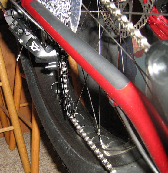 Motobecane Sturgis / Night Train Thread-img_2596.jpg