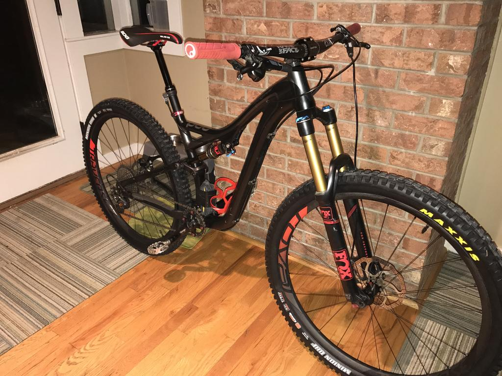 What's The Latest Thing You've Done To Your Specialized Bike?-img_2602.jpg