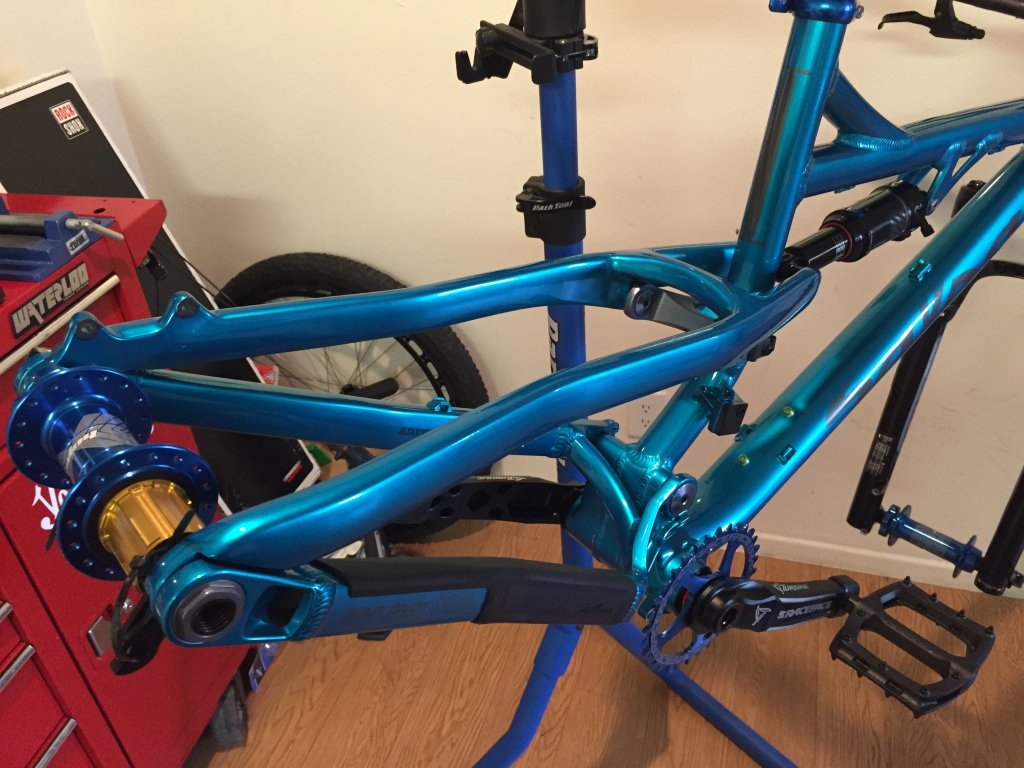 Salsa Cycles BUCKSAW FS Fat Bike-img_2610.jpg