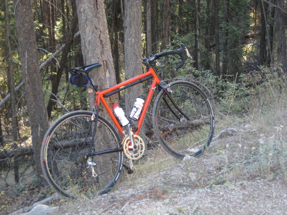 Cross Bikes on Singletrack - Post Your Photos-img_2613.jpg