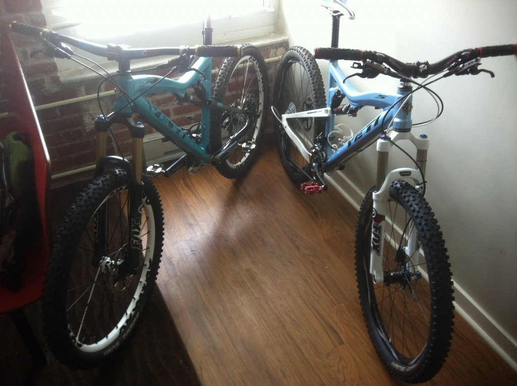 Show us a picture of your 26er MTB that you still use on the trails-img_2616.jpg