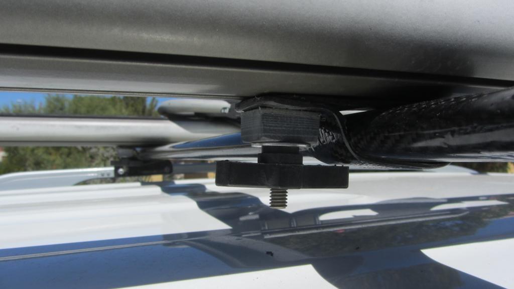 How to build your own Carbon Fiber Bike rack.......-img_2620_zps3f1ed83d.jpg