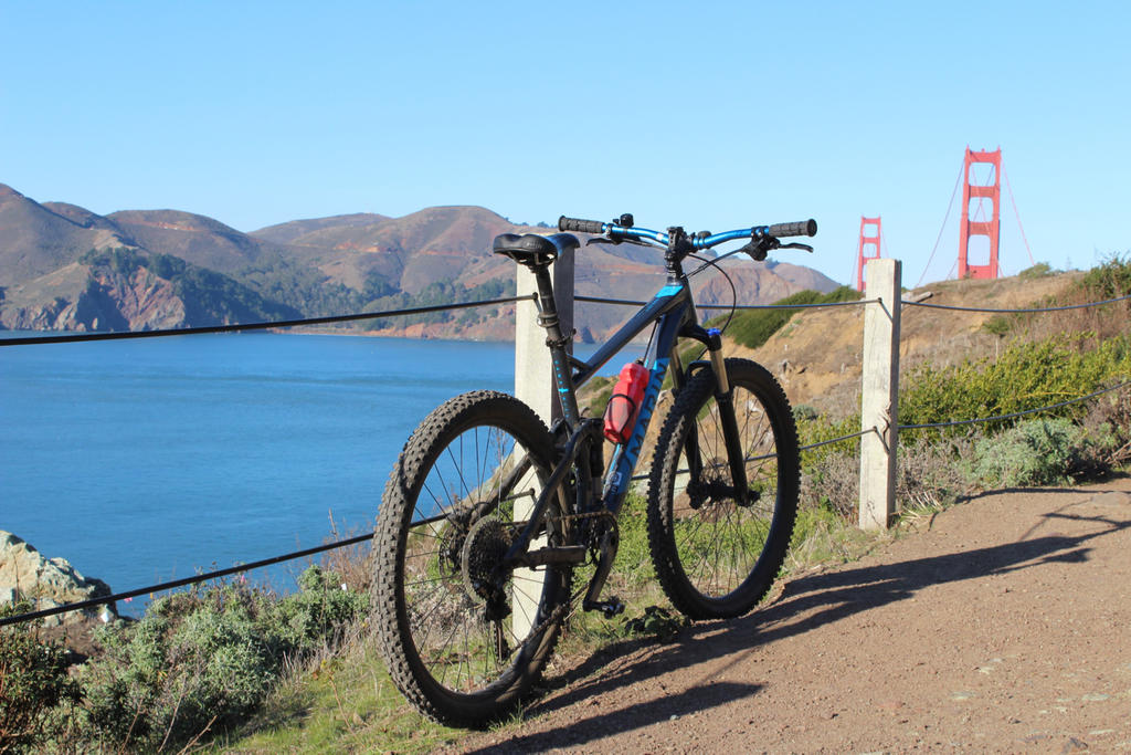 bike +  bridge pics-img_2622.jpg