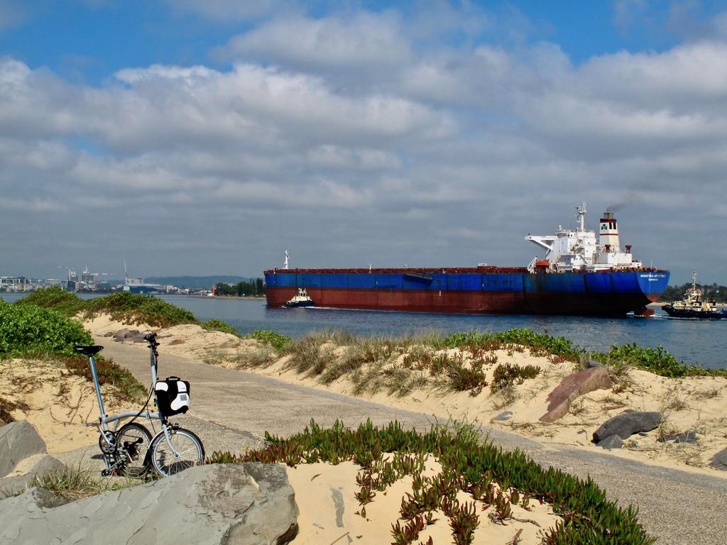 Fat Biking and health-img_2622.jpg