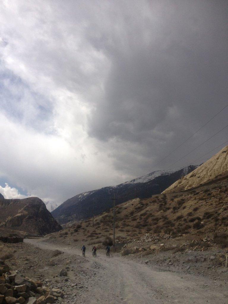 Annapurna Circuit-img_2622.jpg