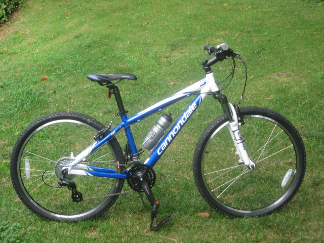 fa88e06f463 List of Synonyms and Antonyms of the Word: 2007 cannondale f9