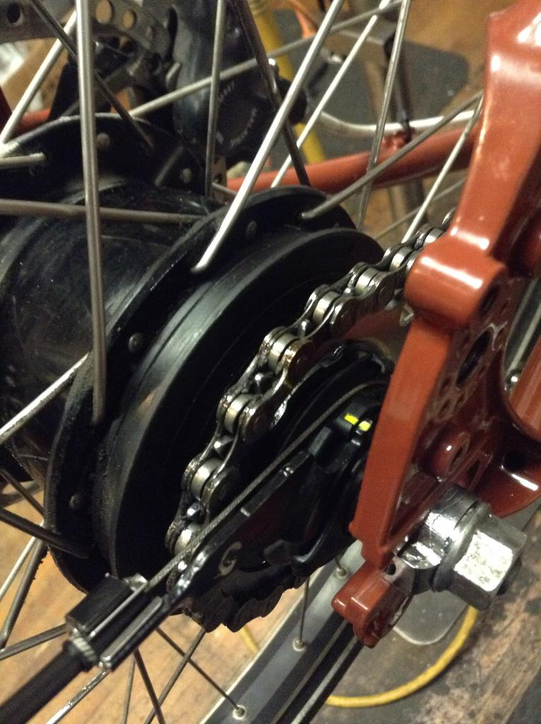 Gnot Boost and IGH-img_2637.jpg