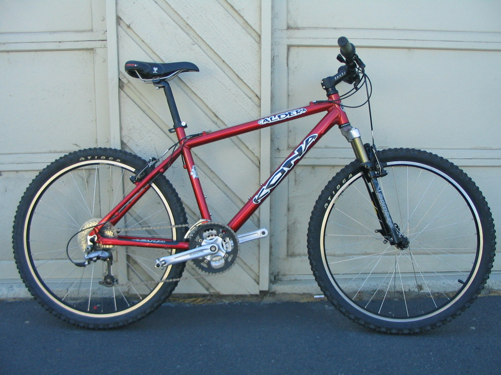Your Entry Level MTB (Pics and Upgrades)-img_2638.jpg