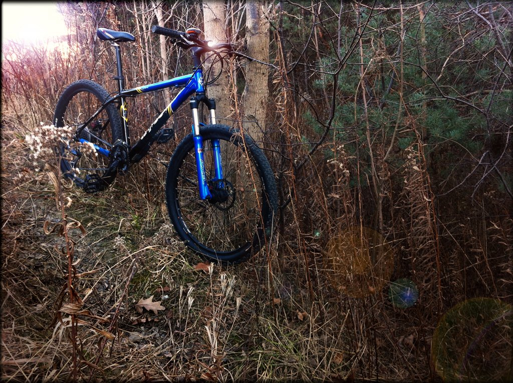 Your Best MTB Pics with the iPhone-img_2638.jpg
