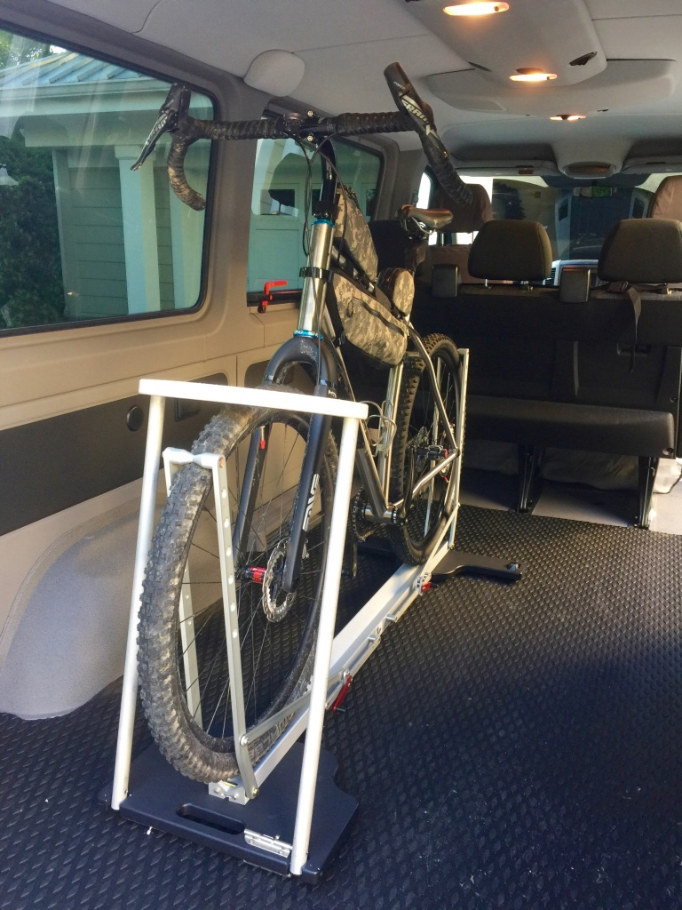 "Does your mountain bike fit/travel ""in"" your car?-img_2641.jpg"