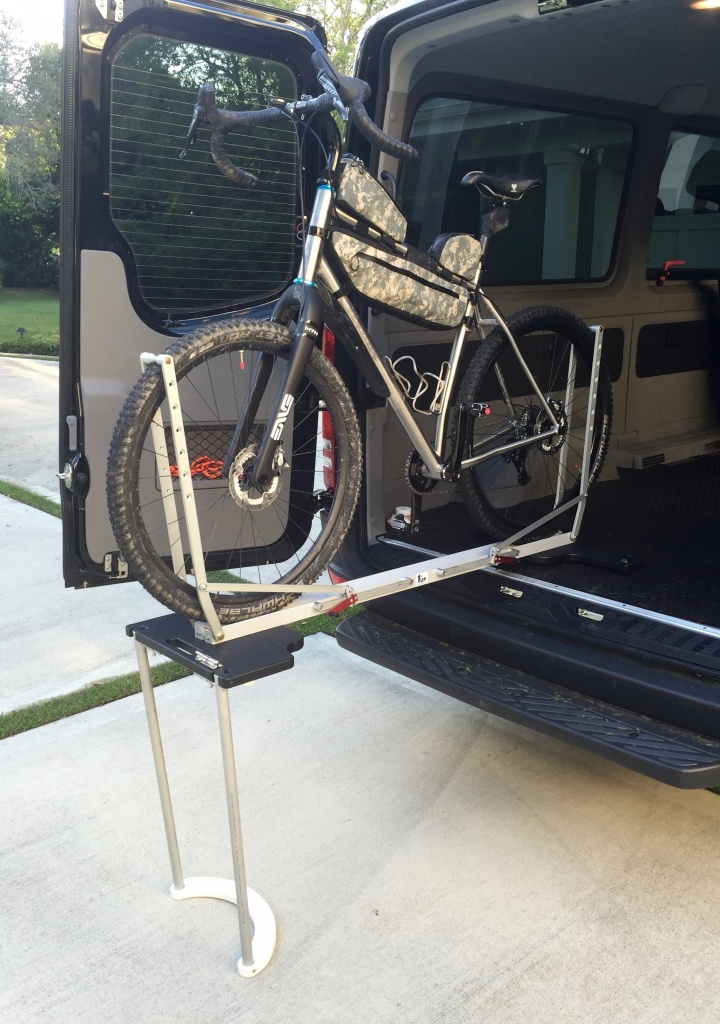 "Does your mountain bike fit/travel ""in"" your car?-img_2643.jpg"