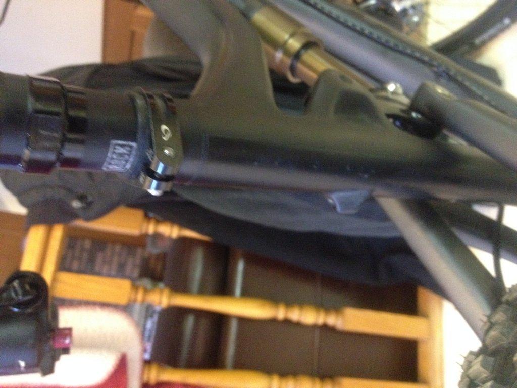 Please Help! Weight Weenie on a Trail Bike-img_2643.jpg