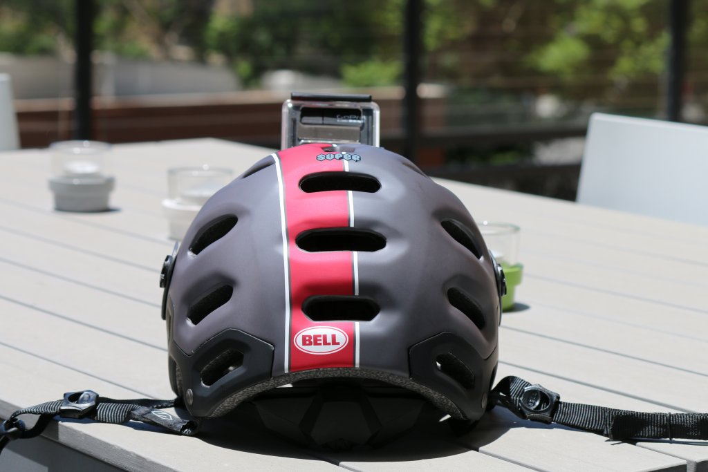 Bell Super vs. Giro Feature-img_2649.jpg