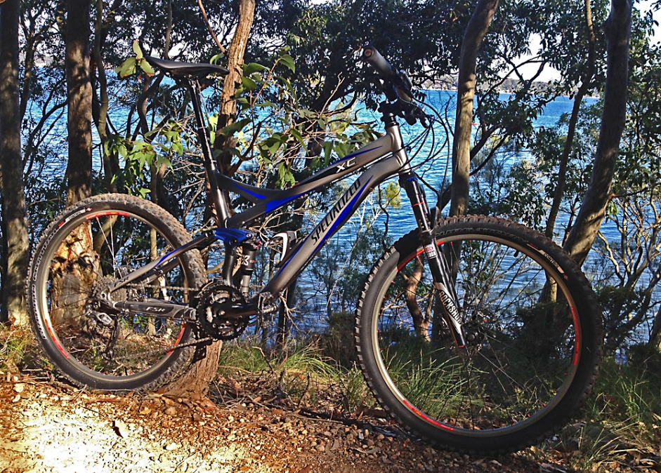 What's The Latest Thing You've Done To Your Specialized Bike?-img_2650.jpg