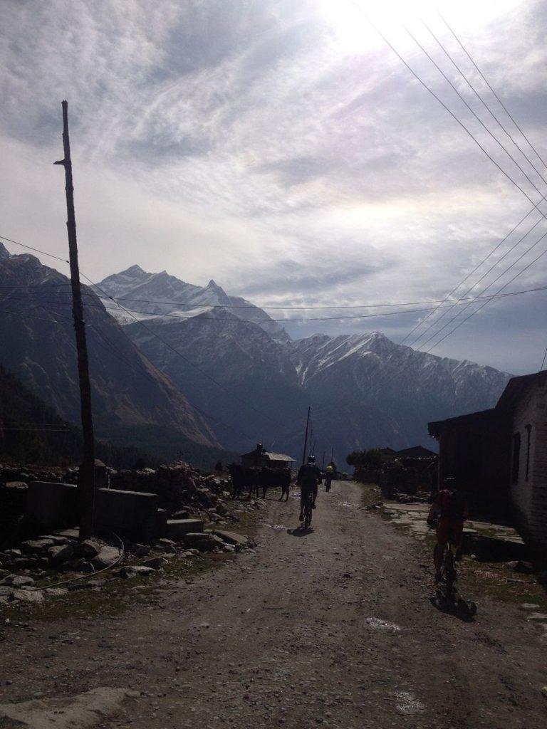 Annapurna Circuit-img_2653.jpg