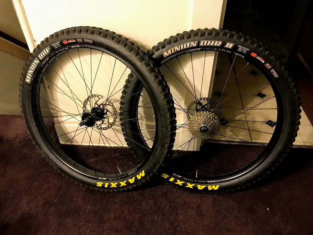 27.5 fat tires/rims for Singletrack-img_2656.jpg