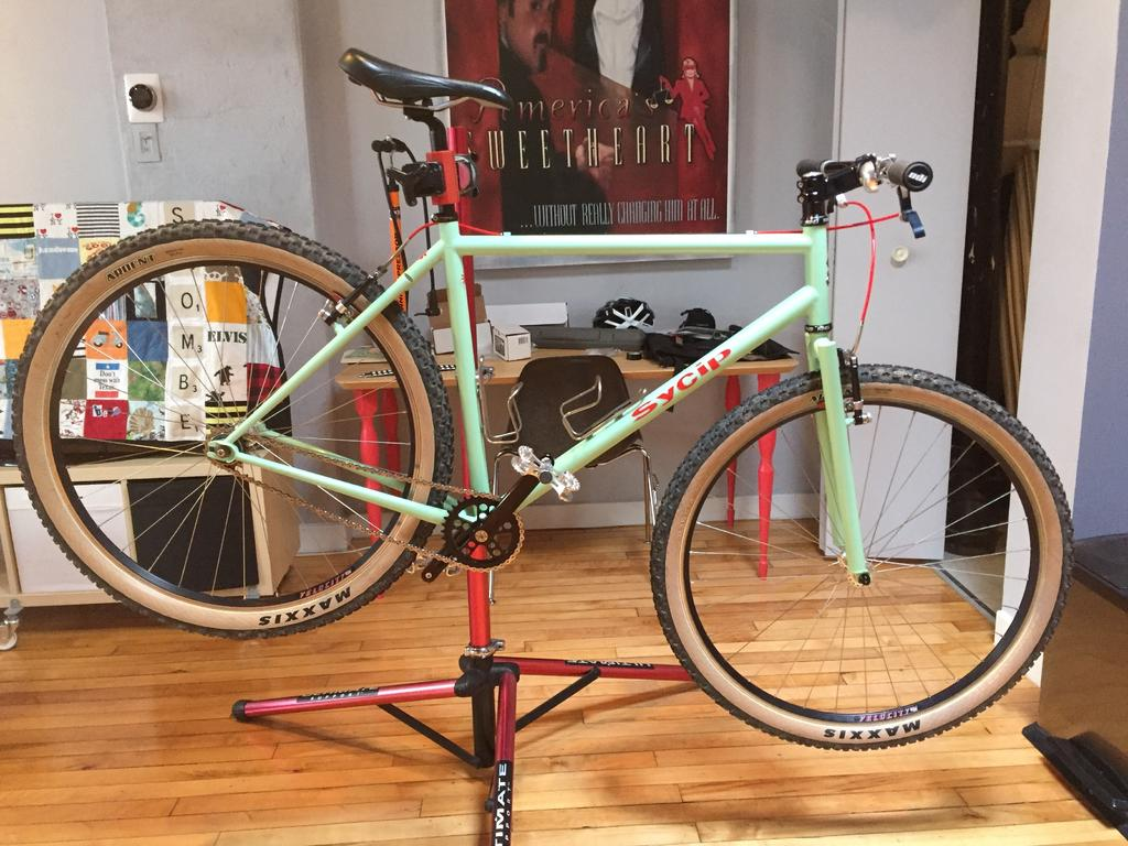 Would you buy a new vintage-style MTB?-img_2658.jpg
