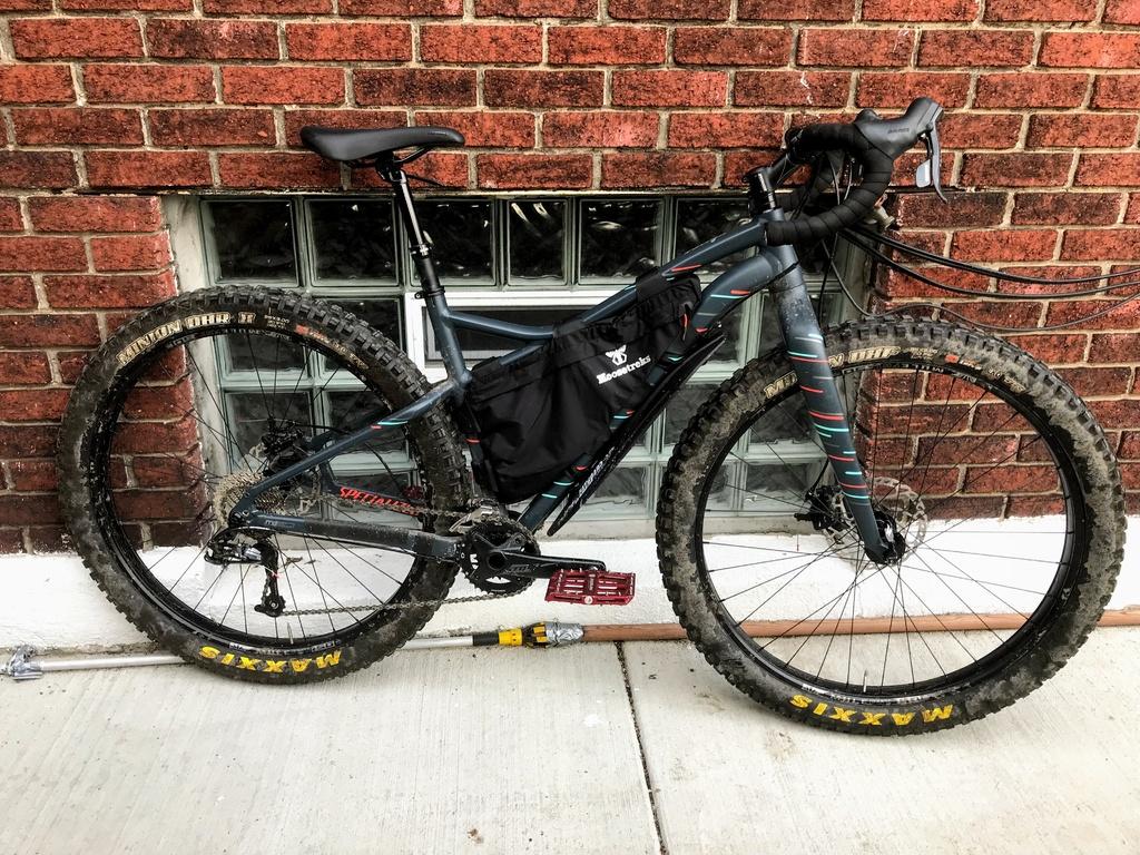 27.5 fat tires/rims for Singletrack-img_2659.jpg