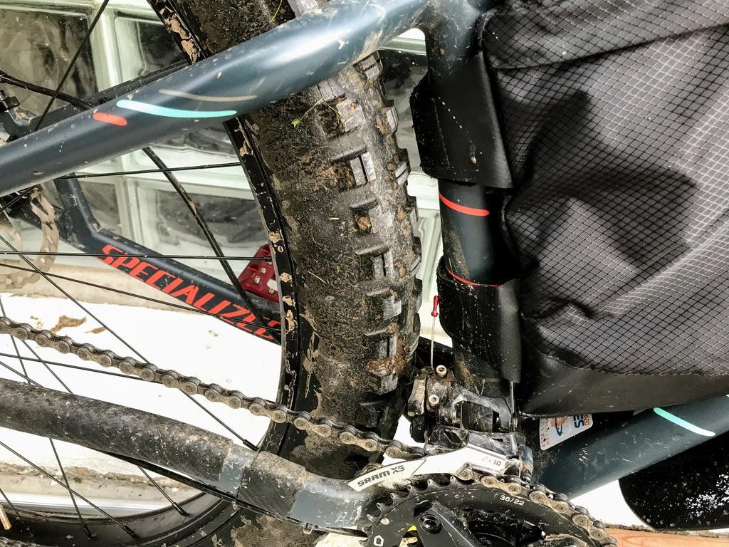 27.5 fat tires/rims for Singletrack-img_2660.jpg